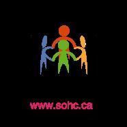 SOHC_logo copy