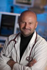 dean_chittock_dr_white_coat
